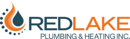 Red Lake Plumbing & Heating